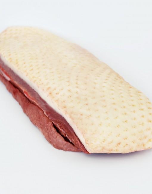 magretnuevo